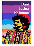 Dani Josipa Kašmana